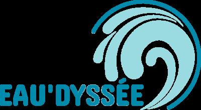 logo eau'dyssée